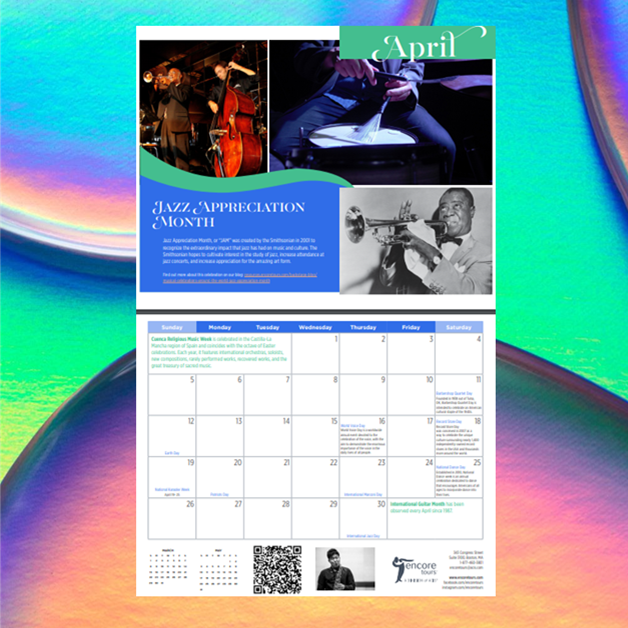 April - Jazz Appreciation.png