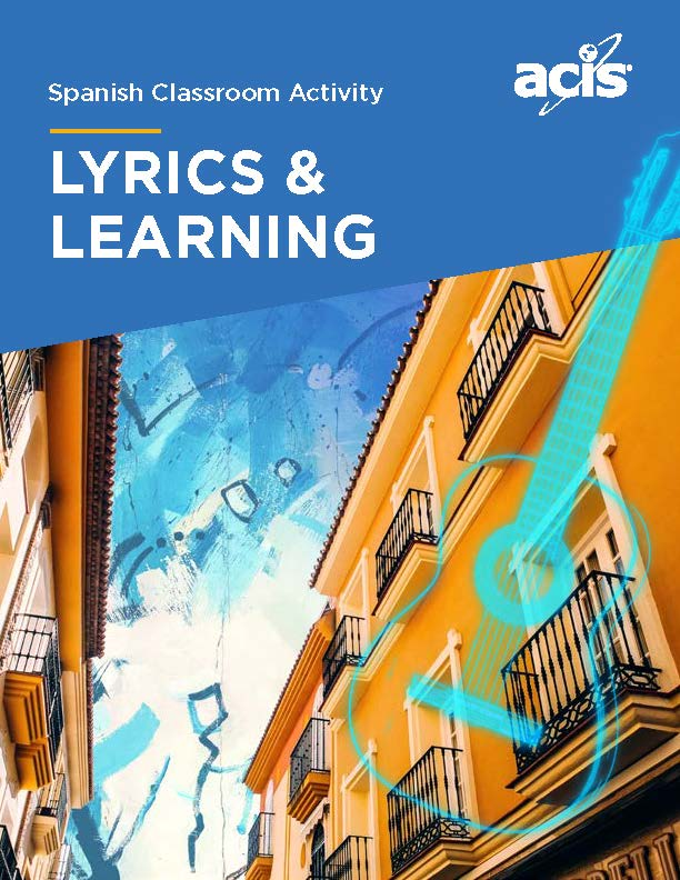 Spanish Lyrics and Learning_Page_01.jpg