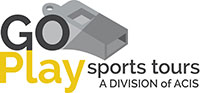 GoPlay Sport Tours